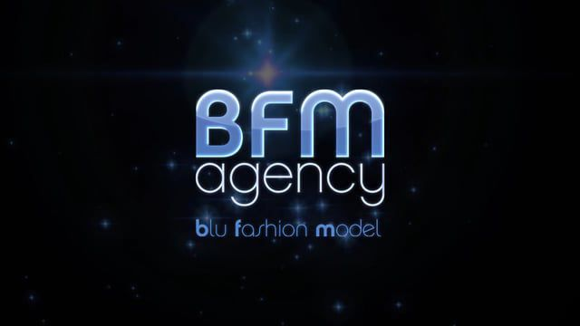 BFM SHOOTING PARTY
